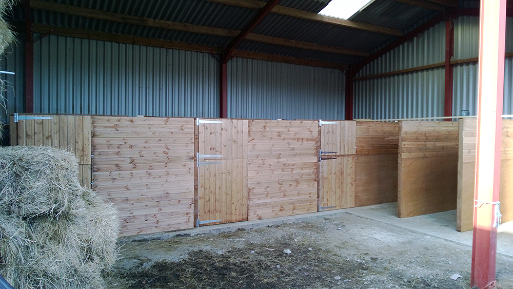 stables-1.jpg