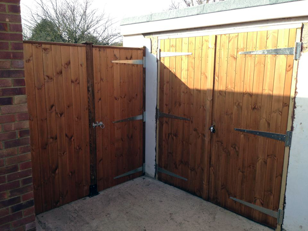 gates-doors.jpg
