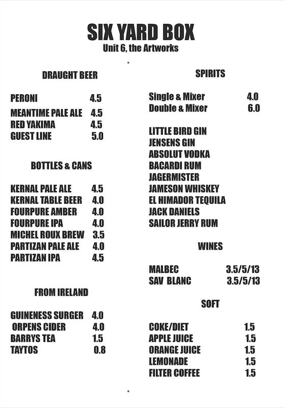 drinks-menu.png