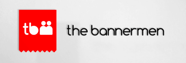 Display advertising agency The Bannermen based at The Artworks