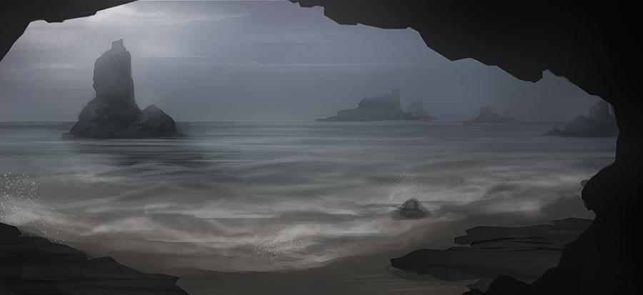 BeachEnvironment_TaraPhillips.jpg
