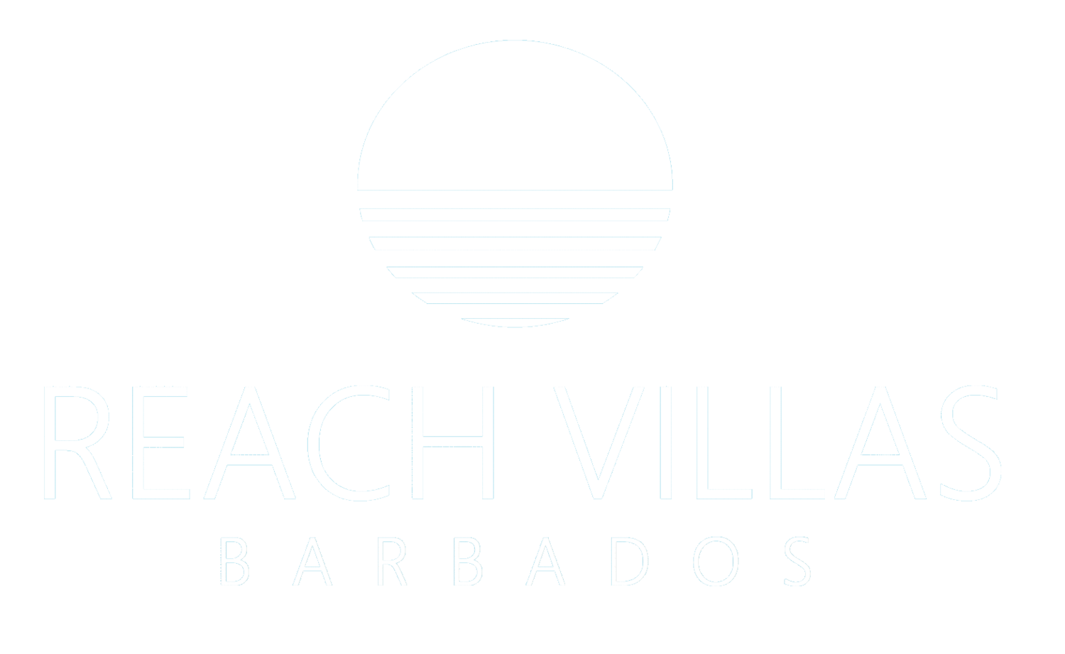 Reach Villas Barbados