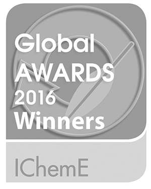 Awards 2016 Global logo_winners.png