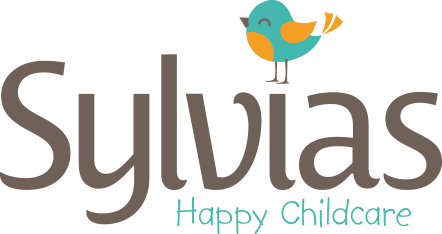 Sylvia's Happy Childcare