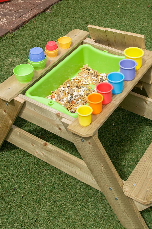 Nursery-1002.jpg