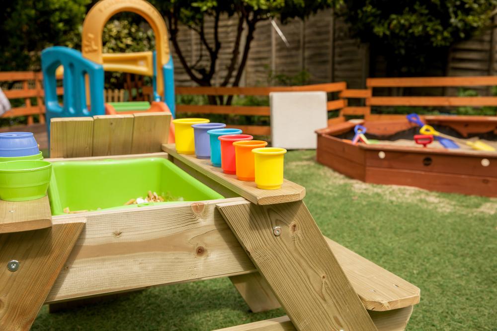 Nursery-1003.jpg