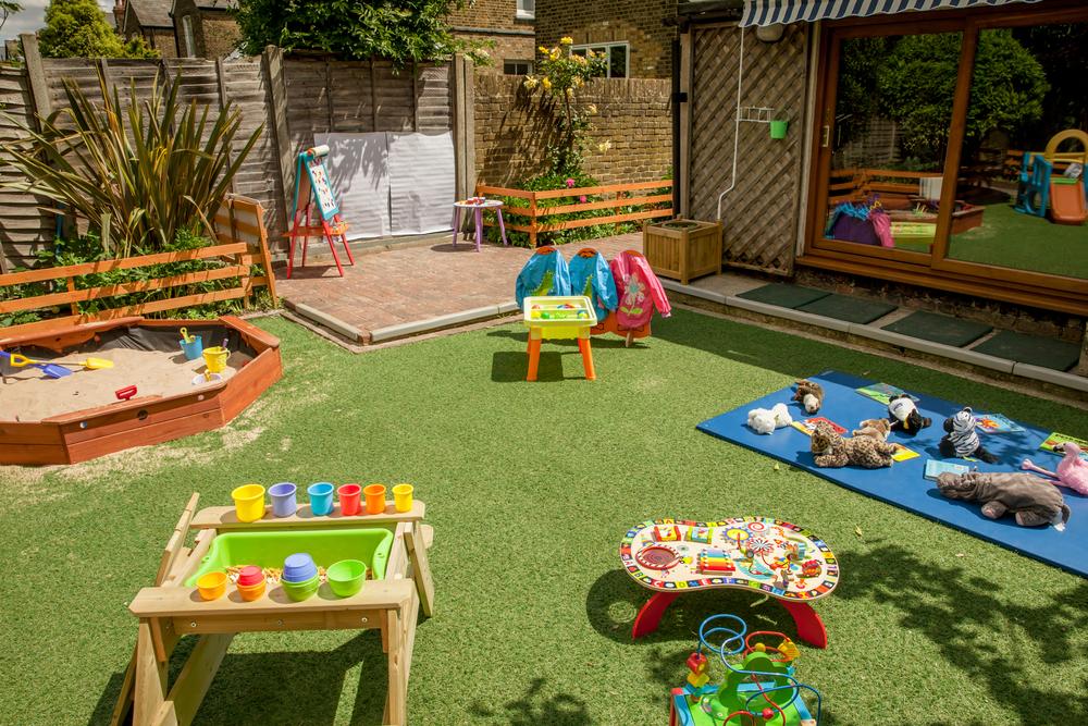 Nursery-1016.jpg