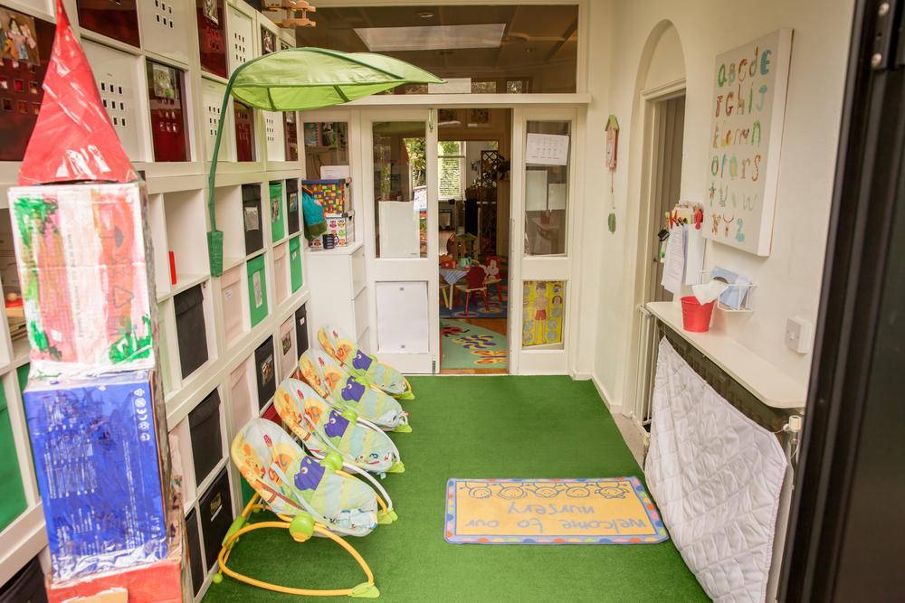 Nursery-1020.jpg