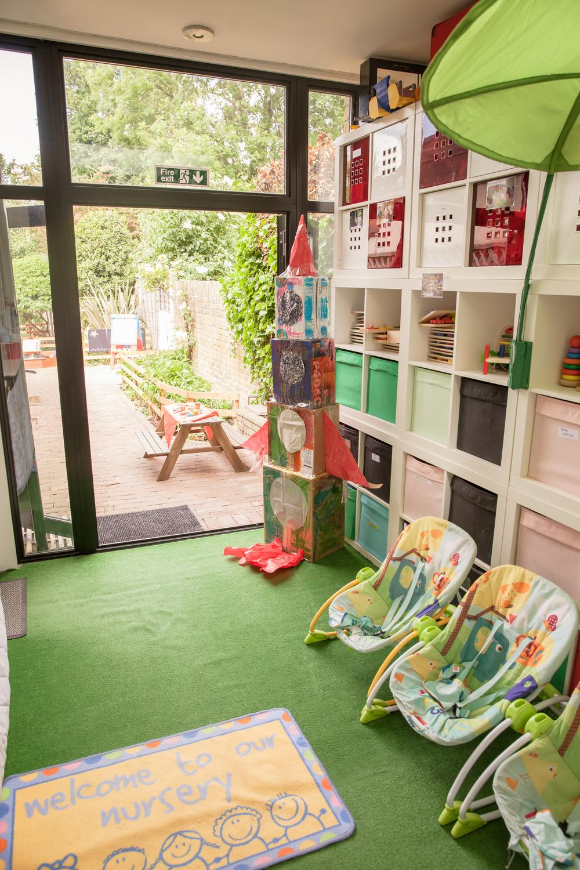 Nursery-1021.jpg