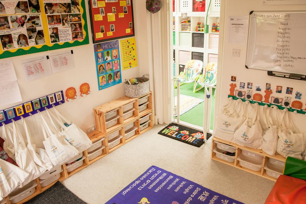 Nursery-1022.jpg