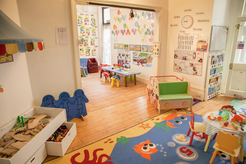 Nursery-1027.jpg
