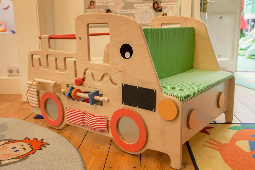 Nursery-1035.jpg