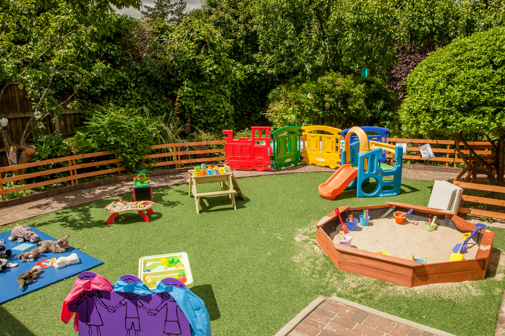 Nursery-1015.jpg