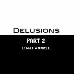Delusions.jpg