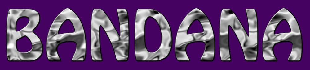bandana_purplesteel99.jpg