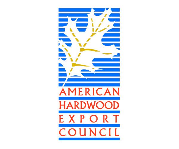 01_AHEC_logo.jpg