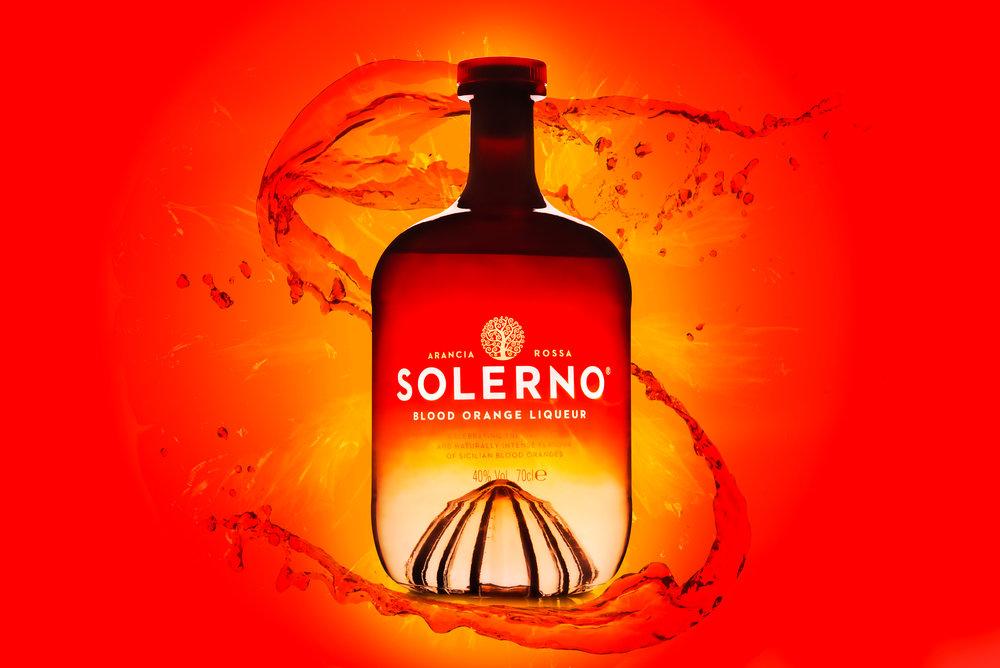 Solerno1694-Edit.jpg