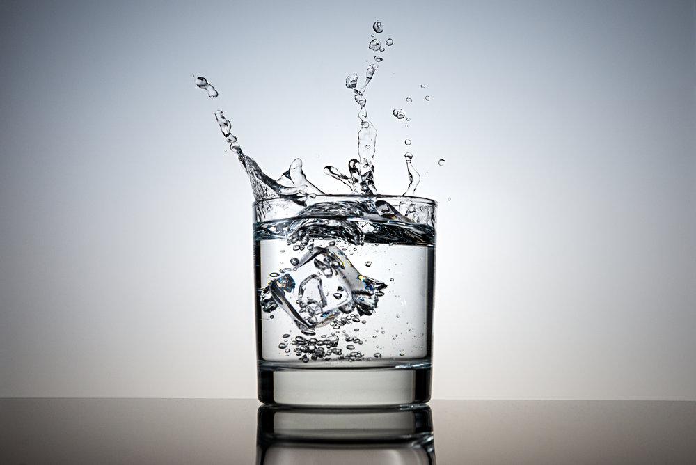 Splash-54-Edit.jpg