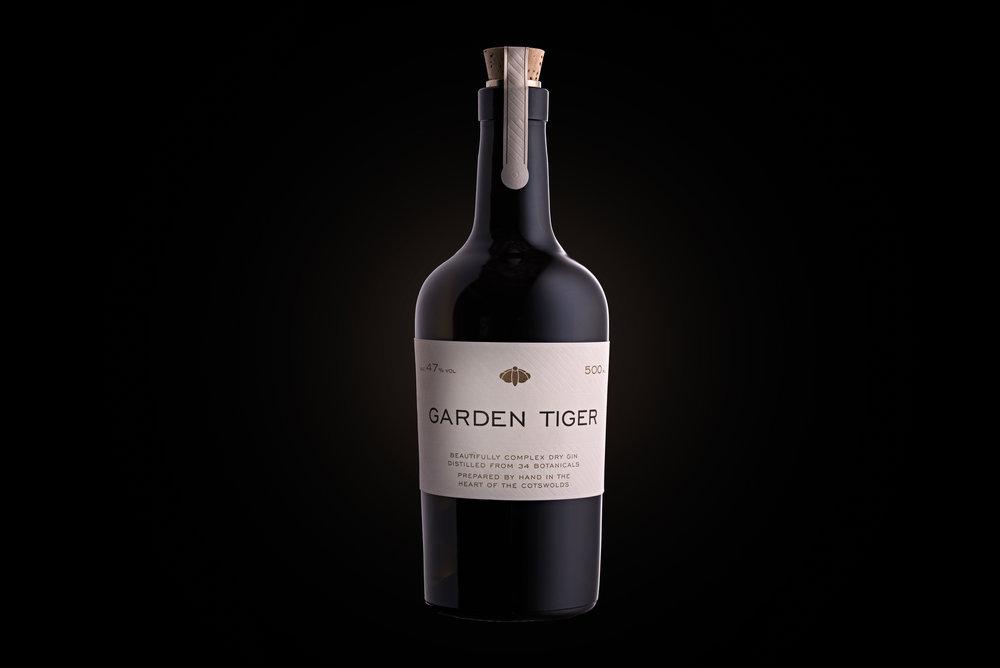 Garden Tiger3261-Edit.jpg