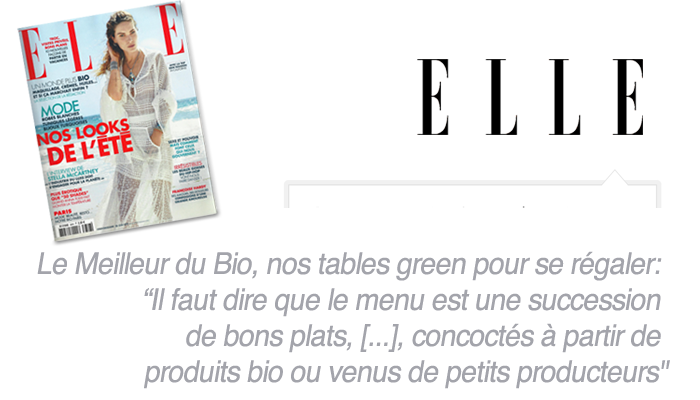 elle-magazine-best-restaurant-in-paris