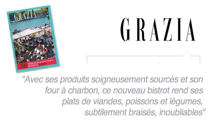 grazia-city-guide-best-bar-in-paris