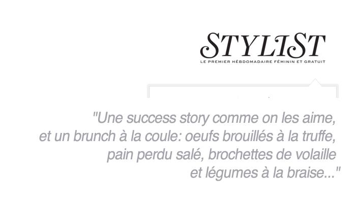 stylist-nouveau-restaurant-branche-paris-10-eme-arrondissement