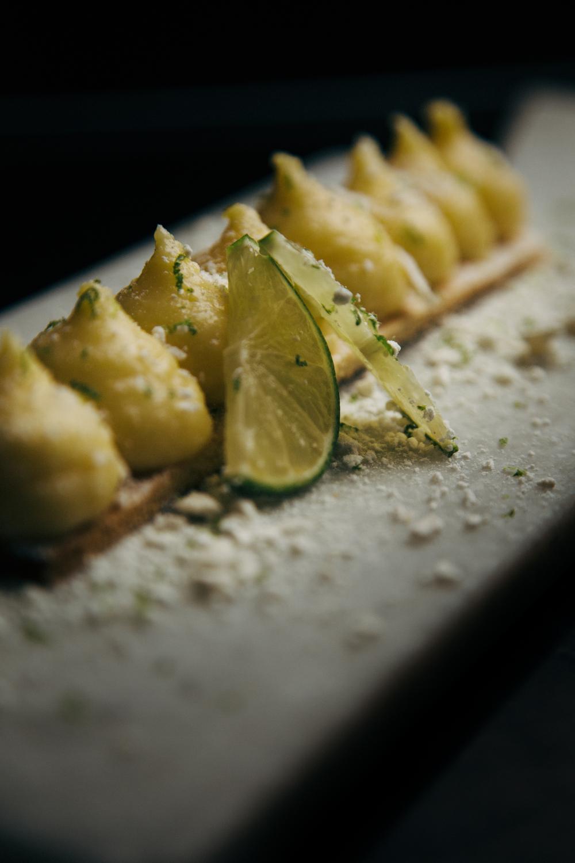 home-made-best-restaurant-paris-gare-du-nord