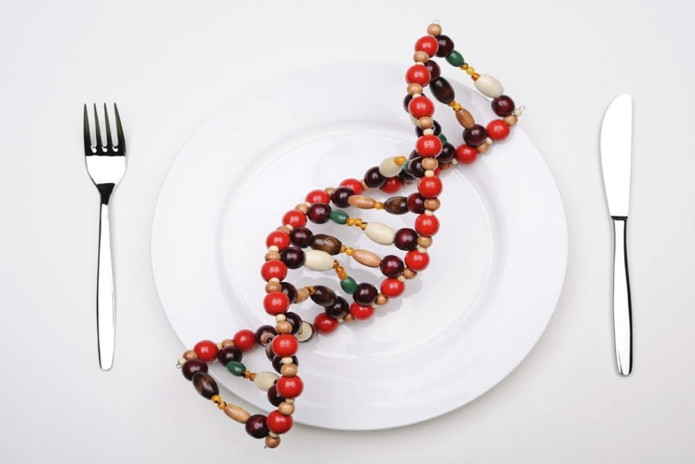 DNA Testing - The only way to know what your body needs and how it reacts to training