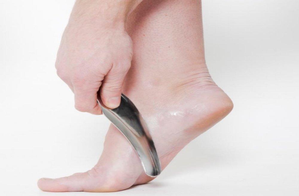 Graston Technique - The Ultimate Treatment to Eliminate Scar Tissue