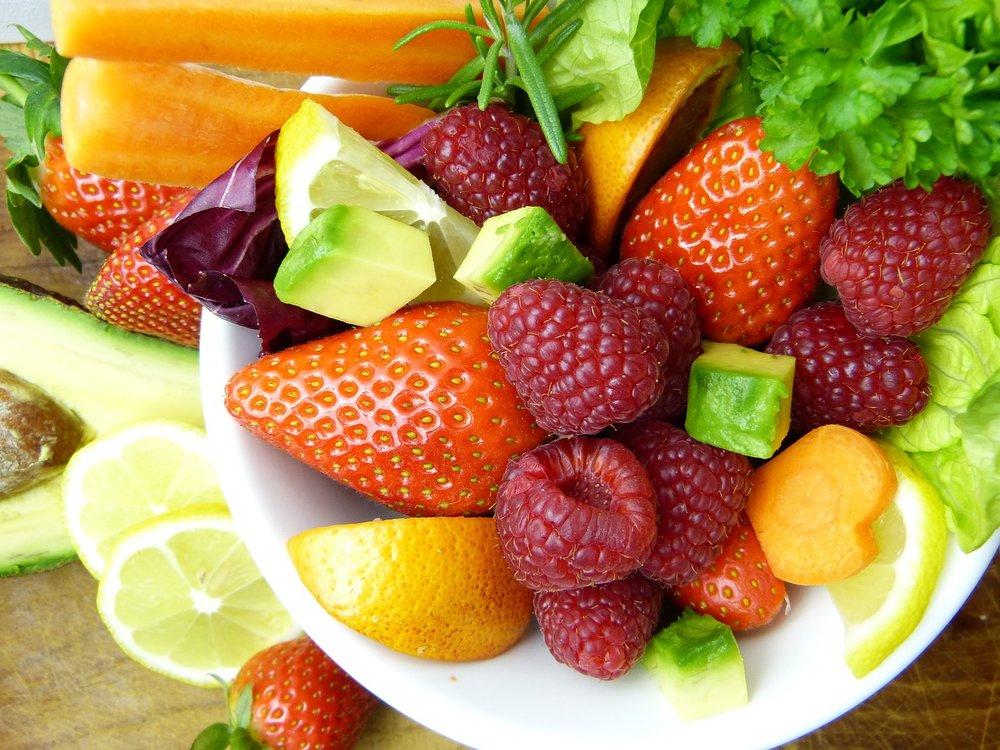 fruit-2109043_1280.jpg