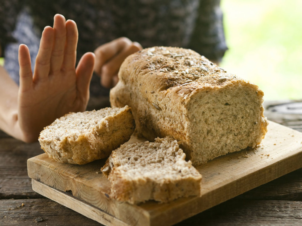 iStock_67917455_LARGE-best-test-for-food-intolerance-1024x768.jpg