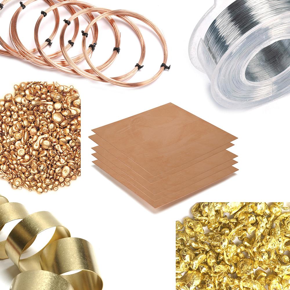 metals-categroy.jpg