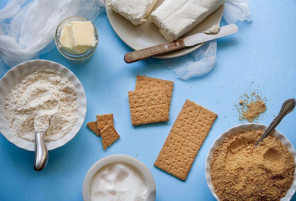 ingredients-1578688_1280.jpg