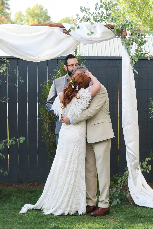 karen and pete wed 1228.jpg