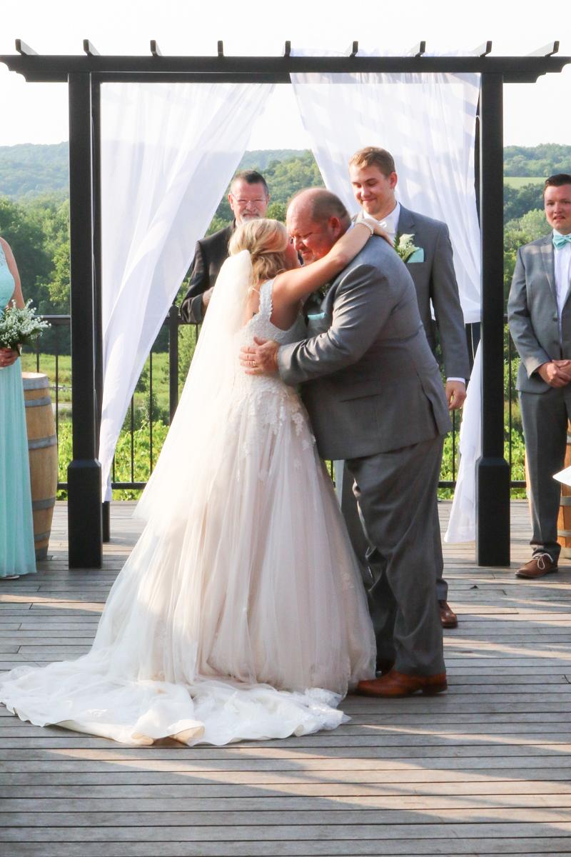 Dana and Sam Wed 0745.jpg