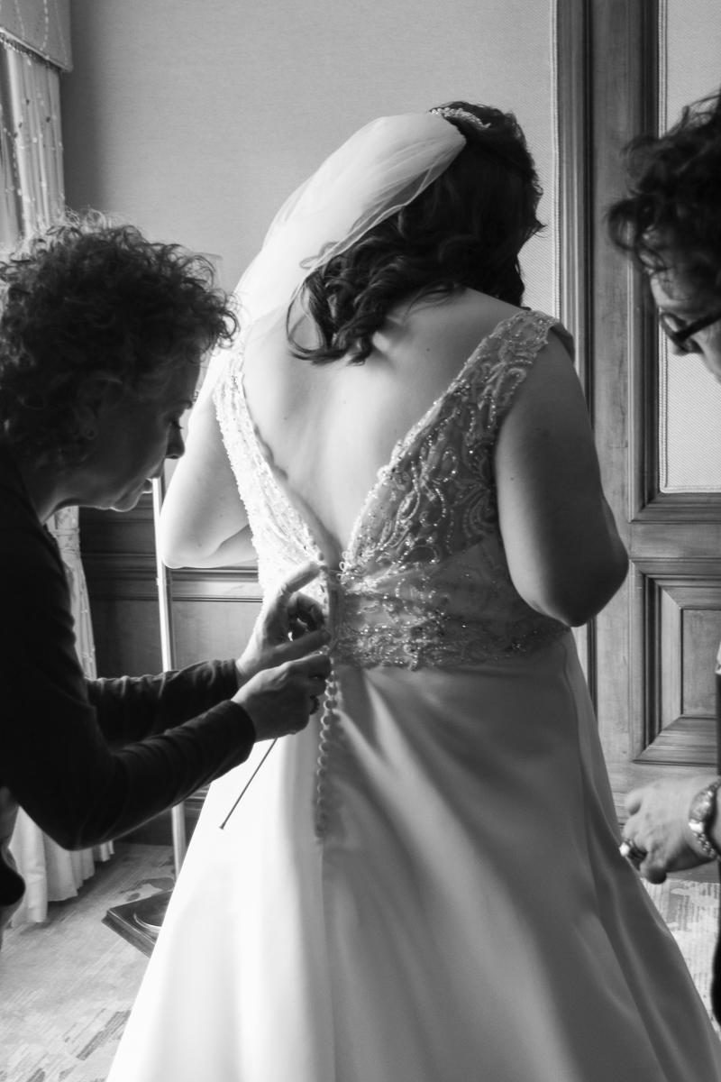 St. Louis Wedding Photogaphy-1.jpg