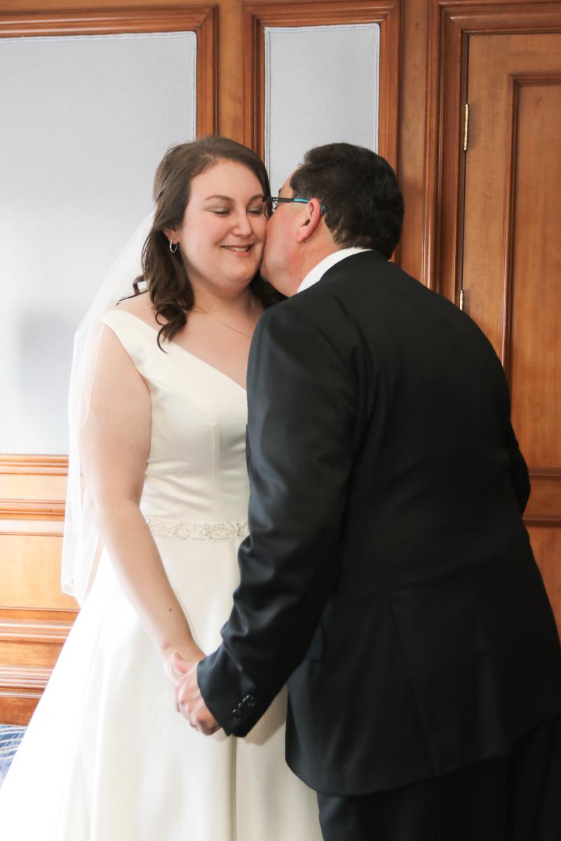 St. Louis Wedding Photogaphy-2.jpg