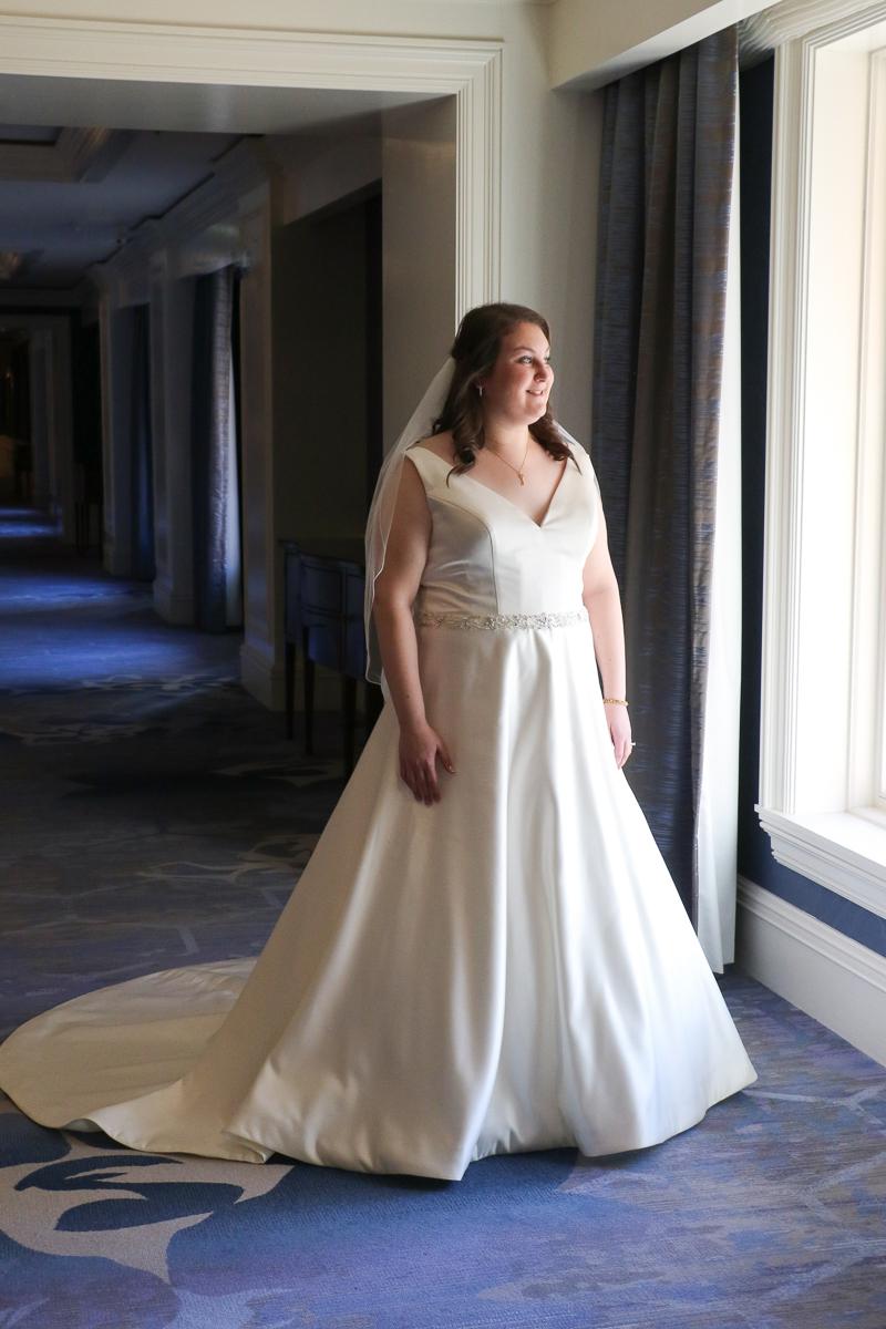 St. Louis Wedding Photogaphy-3.jpg