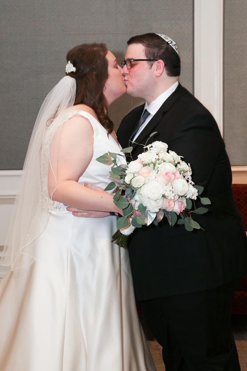 St. Louis Wedding Photogaphy-4.jpg