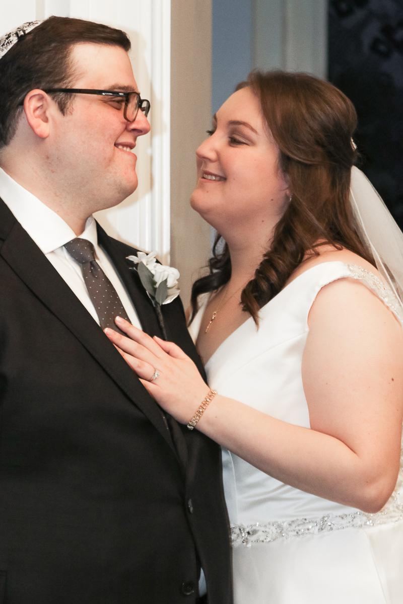 St. Louis Wedding Photogaphy-6.jpg