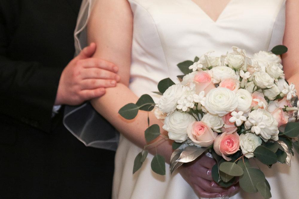 St. Louis Wedding Photogaphy-7.jpg