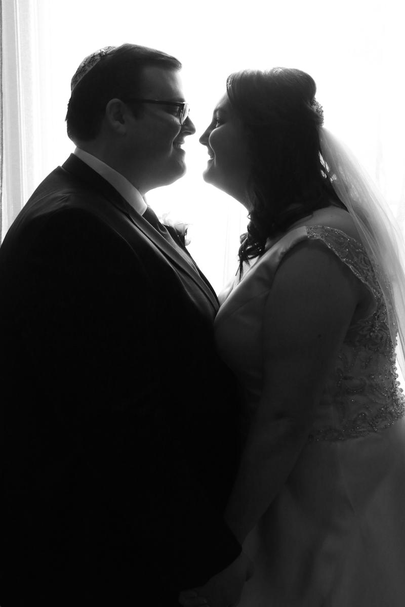 St. Louis Wedding Photogaphy-9.jpg