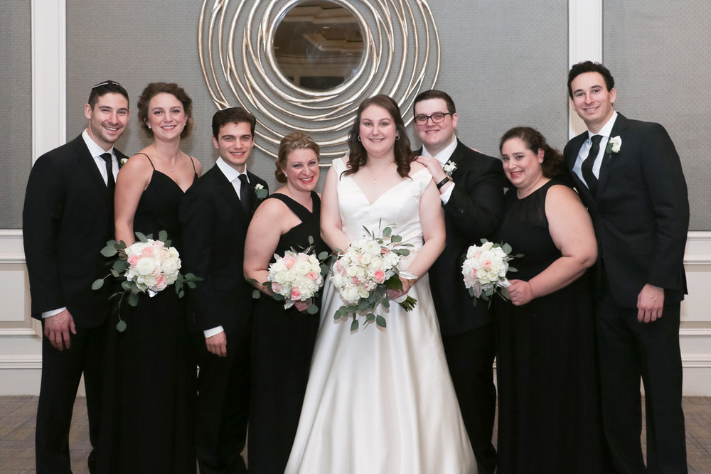 St. Louis Wedding Photogaphy-11.jpg