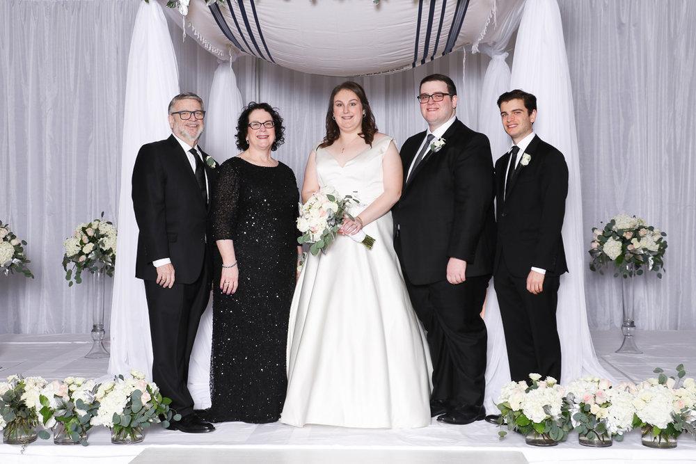 St. Louis Wedding Photogaphy-13.jpg