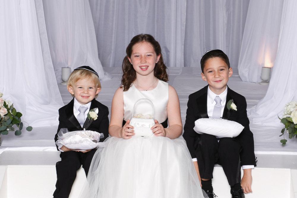 St. Louis Wedding Photogaphy-14.jpg