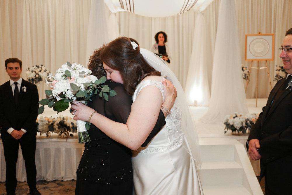 St. Louis Wedding Photogaphy-18.jpg