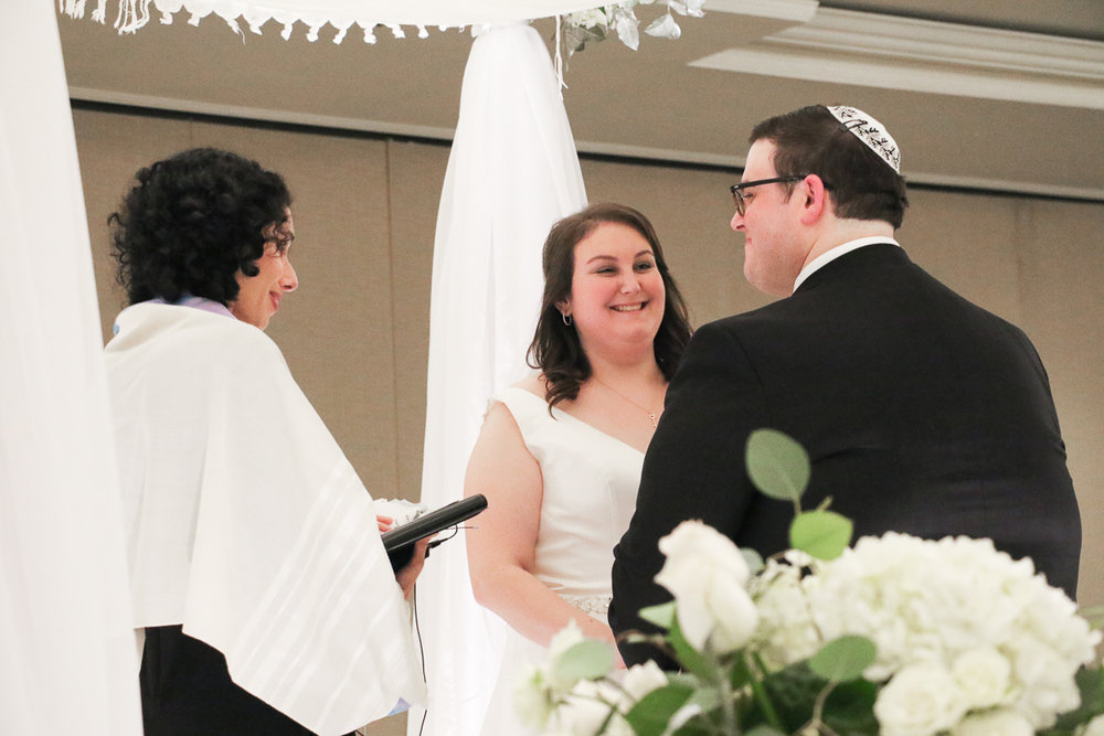 St. Louis Wedding Photogaphy-19.jpg