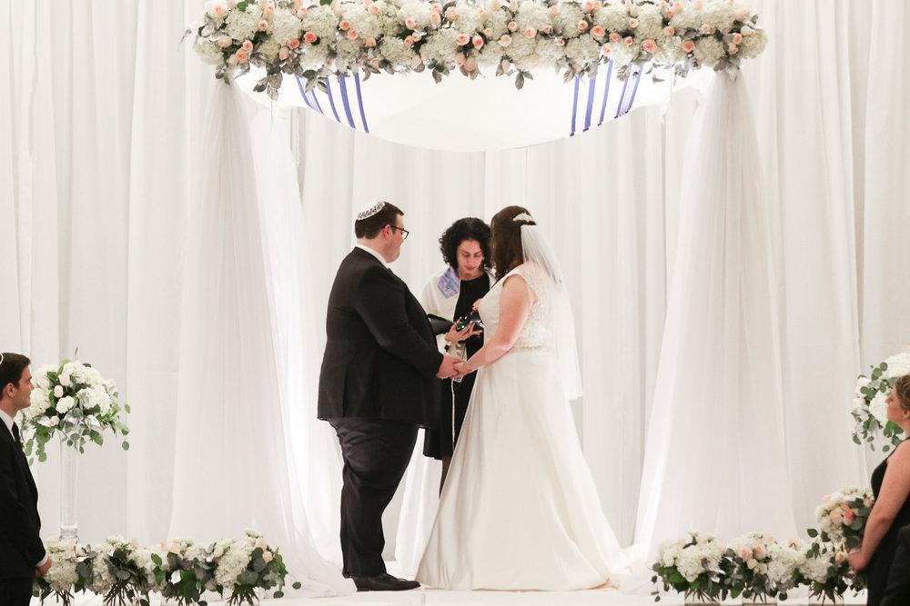 St. Louis Wedding Photogaphy-20.jpg