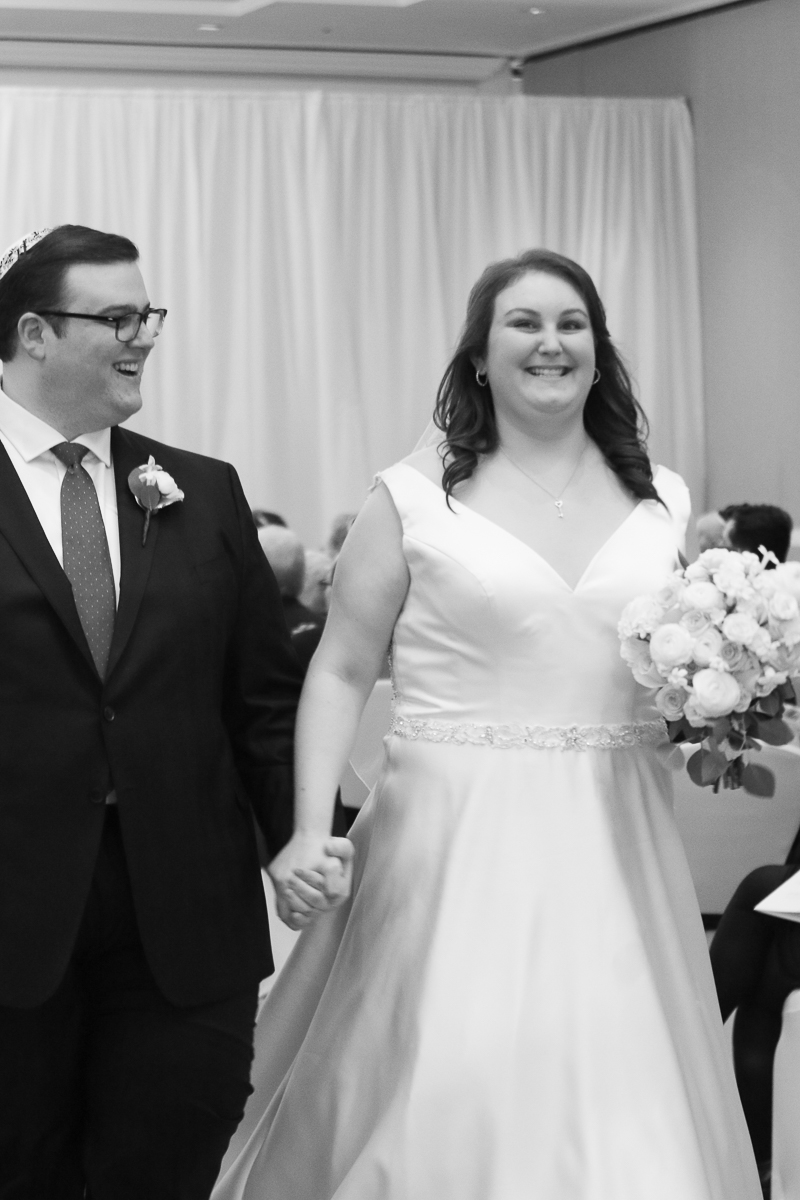 St. Louis Wedding Photogaphy-21.jpg