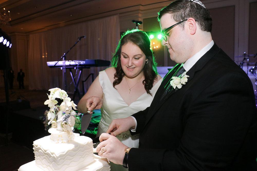 St. Louis Wedding Photogaphy-25.jpg
